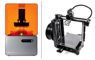 3D-print-5